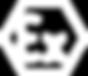 ATEX_logo.png