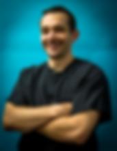 Dr. Jamie LaViola.png