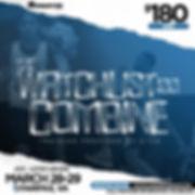 Watchlist100_combine_Fairfax_design_larg