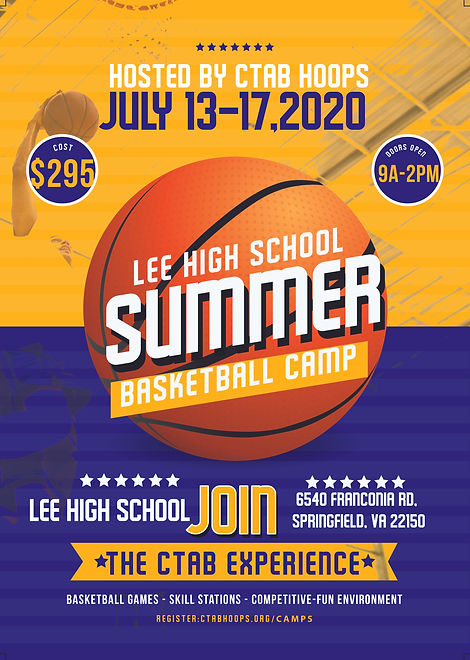 basketball flyer-SUMMER CAMP.jpg