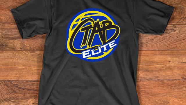 CTAB ELITE 2019 Shirts