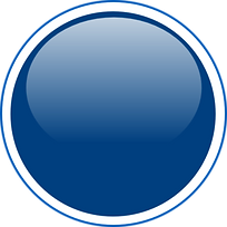 13450054841457633298glossy-blue-circle-b