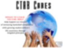 CTAB Cares Donate