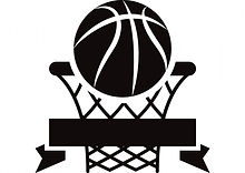 basketball-logo-hoop-net-ball-sports.jpg