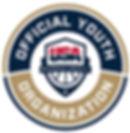 USA_Logo_2_large.jpg