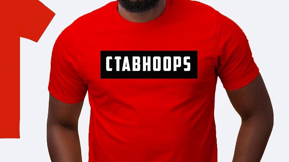CTAB Hoops Strip
