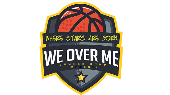 WE OVER ME OFFICIAL LOGO.png