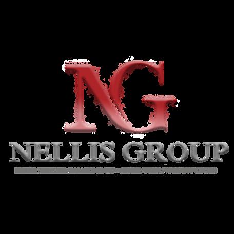 5.2020 logo.png