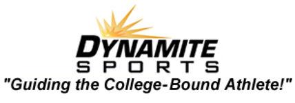 Dynamite-Sports.jpg