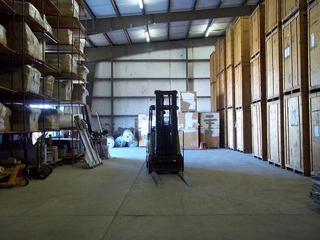 Warehouse 2.jpg