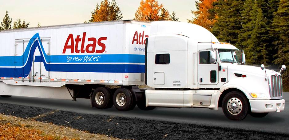 Atlas Interstate Agent.png