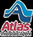 Atlast Interstate Agent Logo.png