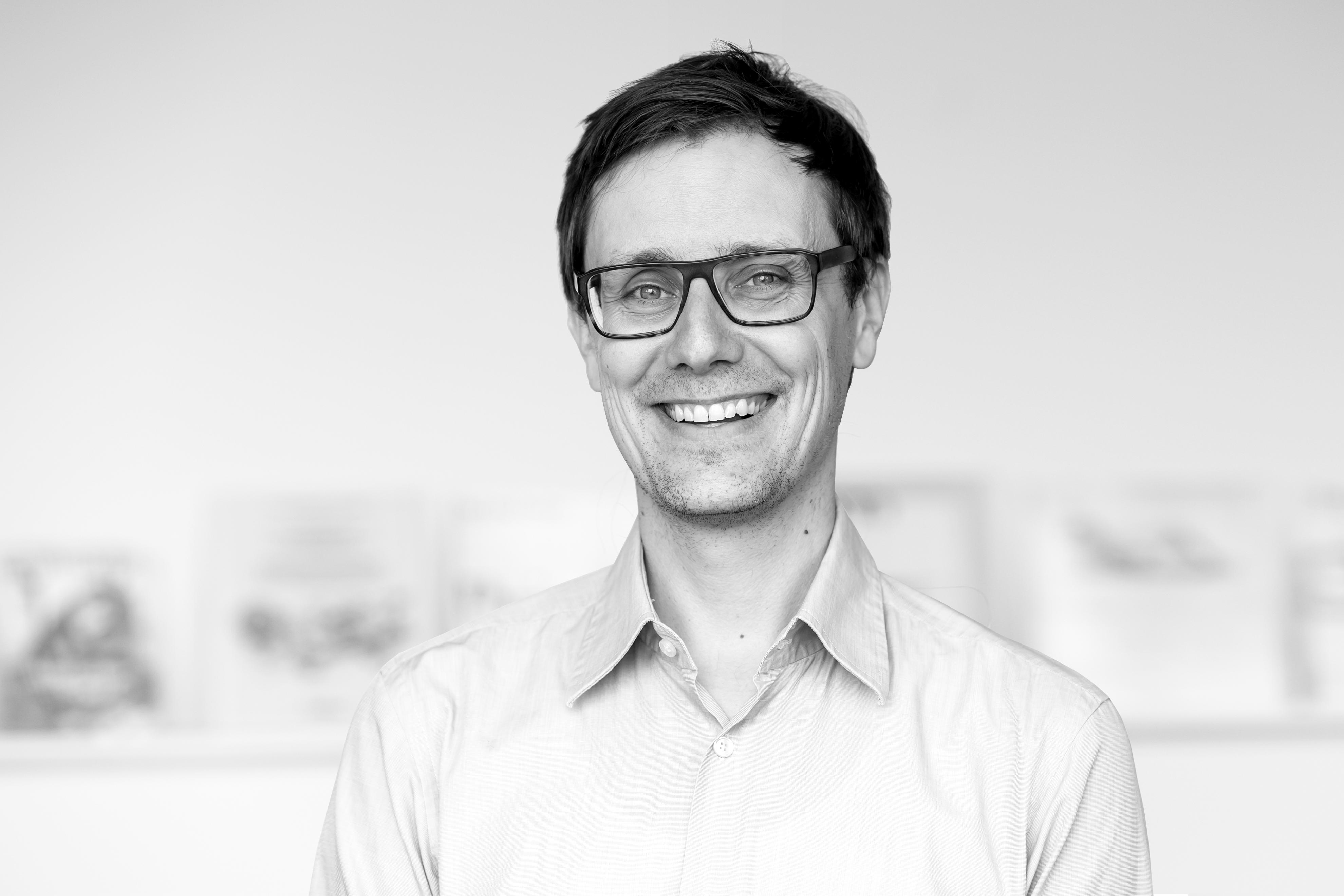 Philipp Eckhoff