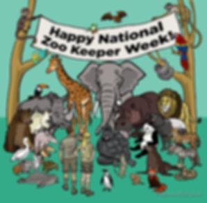 National Zoo Keeper Week.jpg