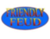 Friendly Feud sign 2.jpg