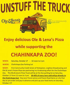 Ole and Lena's flyer.png