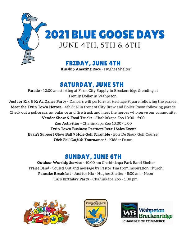 2021 Blue Goose Days Poster.jpg