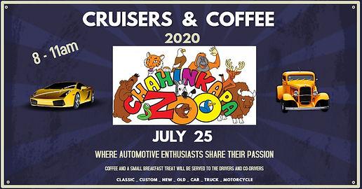 Cruisers and coffee 2020.jpg