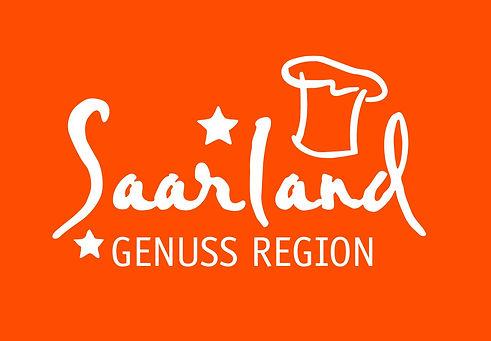 Logo_GenussRegionSaarland_4c_neg.jpg