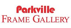 Parkville Frame Gallery Logo_RED.png