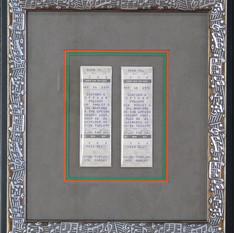 Bob Marley Tickets