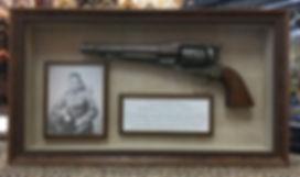 Civil War Revolver.jpg