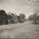 1. West Main Street