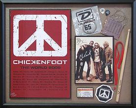 Chickenfoot Shadow Box.jpg