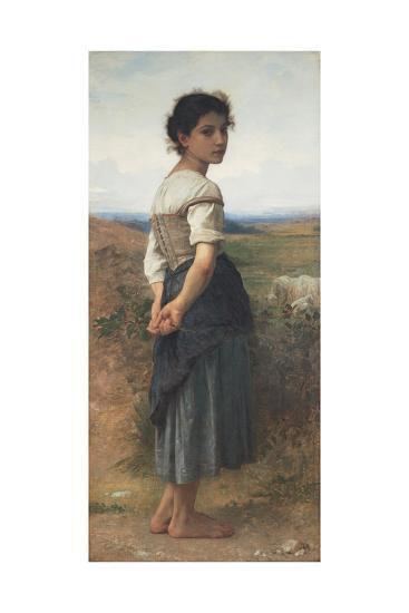 Young Shepherdess.jpg