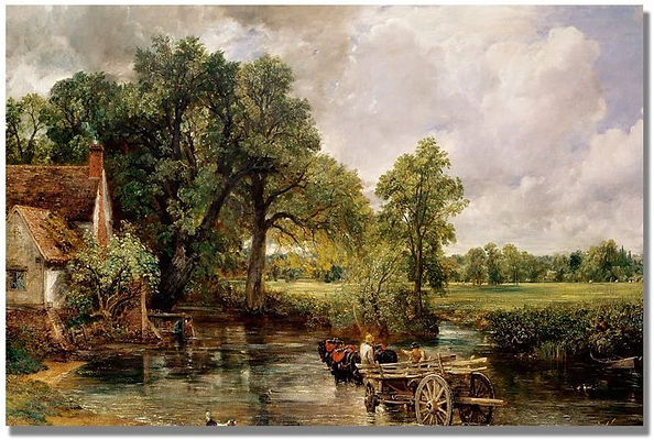 The Hay Wain.jpg