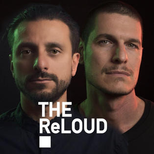 The Reloud