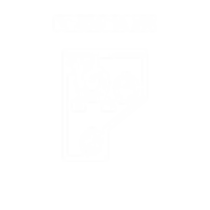REmindEЯ_disegni_animazione_Tavola_dise