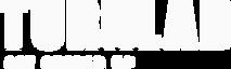 logo-turnlab.png