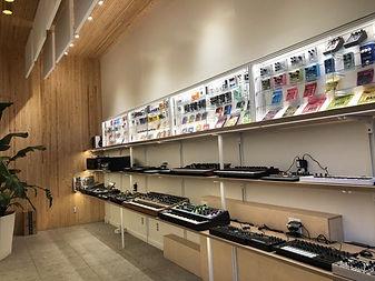 moog audio store.jpg