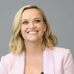 Reese Witherspoon and Her Experiences With Abuse: The Less Glamorous Side of Hollywood