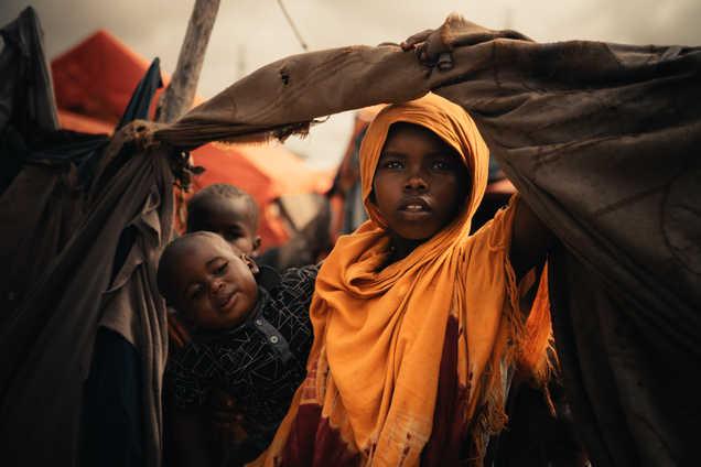 Somalia Pah 2019.jpg