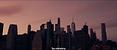 Zrzut ekranu 2020-02-26 o 03.25.53.png