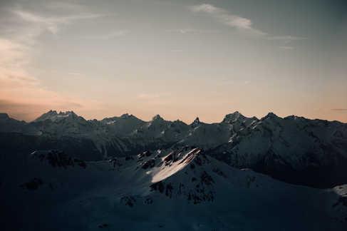 Szwajcaria Zinal styczen 2020-62.jpg