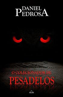Capa Pesadelos__Final .jpg