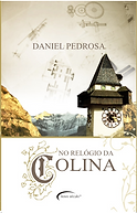 capa simples - Colina.png