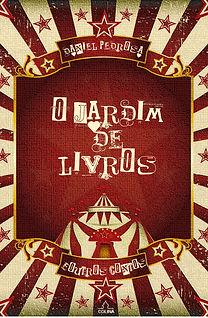 Capa Jardim 1 - Menor.jpg