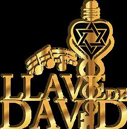 Llave de David.png