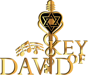 Key of David.png