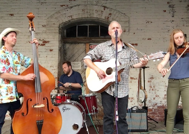 John Bunzli Band.jpg