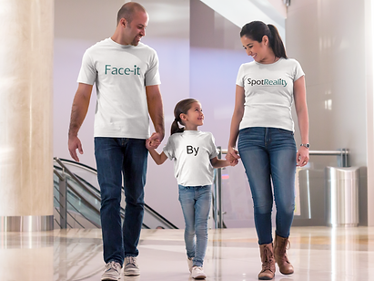 father-mother-and-daughter-walking-at-th