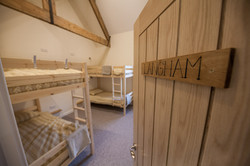 Langham - 4 Beds