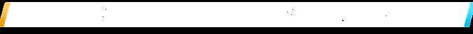AGW-Logo2019.png
