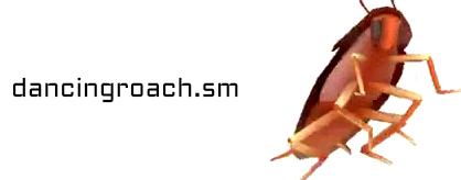 dancingroach-bn.png