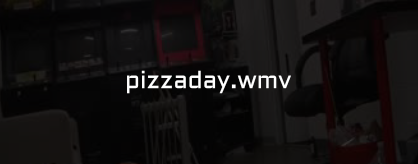 pizzaday-bn.png