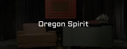 spirit-bn.png
